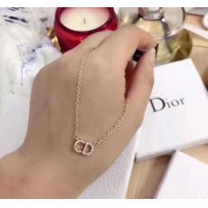 ブランド通販 Dior ディオール ネックレス特価 本当に届くブランドコピー優良サイトline