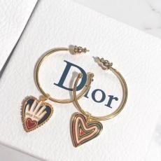 ブランド安全 ディオール Dior ピアス本当に届くブランドコピー後払い店