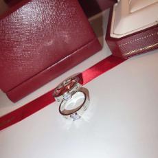 おすすめ Cartier カルティエ リング本当に届くスーパーコピー 口コミ後払い店