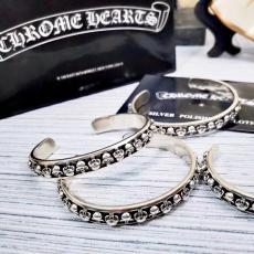 Chrome Hearts クロムハーツ バングル値下げ ブランドコピー 安全優良サイト