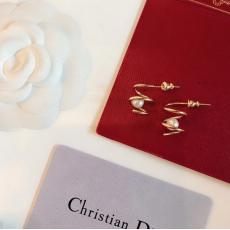 ブランド安全 ディオール Dior ピアス特価 ブランドコピー代引き可能