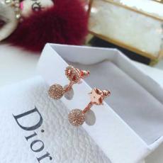 ディオール Dior ピアス本当に届くブランドコピー国内安全優良サイト