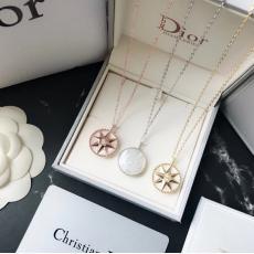 ディオール Dior ネックレス値下げ スーパーコピー代引き可能