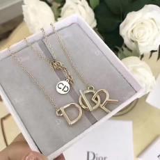 ディオール Dior ピアスコピー 販売
