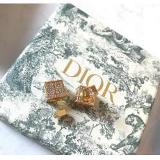 Dior ディオール イヤリング値下げ レプリカ 代引き