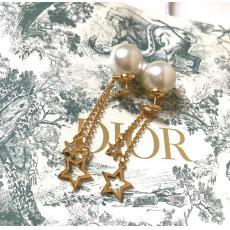 Dior ディオール イヤリング最高品質コピー代引き対応