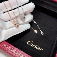 ブランド販売 カルティエ Cartier ネックレスセール価格 スーパーコピー激安販売