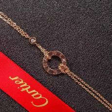 おすすめ カルティエ Cartier ネックレス本当に届くブランドコピー国内安全店line