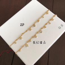 ブランド通販 ディオール Dior ブレスレット特価 スーパーコピー販売口コミ代引き後払い国内発送優良店line
