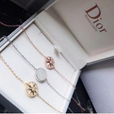 Dior ディオール ブレスレットスーパーコピーブランド激安販売専門店