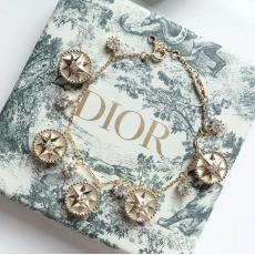 高評価 ディオール Dior ブレスレットブランドコピー販売口コミ代引き後払い国内発送優良店