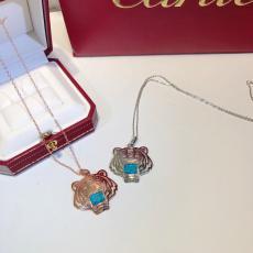 Cartier カルティエ リングメンズ レディースブランドコピー代引き