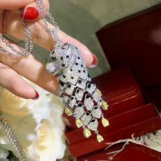 ブランド可能 Cartier カルティエ ネックレス特価 最高品質コピー