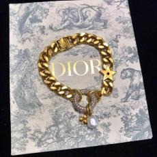 Dior ディオール ブレスレットセール価格 スーパーコピー代引き安全後払い優良サイト