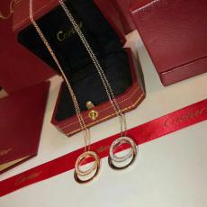 カルティエ Cartier ネックレス値下げ レプリカ口コミ販売