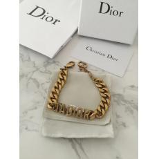 ブランド後払い Dior ディオール ブレスレットブランドコピー代引き