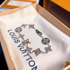 LOUIS VUITTON ルイヴィトン ブレスレットセール ブランドコピー販売口コミ国内発送店
