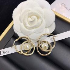 ディオール Dior ピアス本当に届くブランドコピー店 国内発送