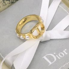 Dior ディオール リング本当に届くブランドコピー代引き後払い届く店