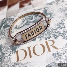 ディオール Dior バングルスーパーコピー販売口コミ国内発送店
