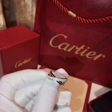 ブランド販売 Cartier カルティエ リングブランド通販口コミ