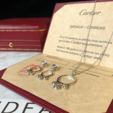 ブランド通販 カルティエ Cartier ピアスセール レプリカ 代引き