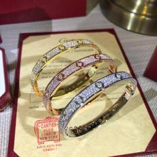 カルティエ Cartier バングルスーパーコピー販売口コミ代引き店