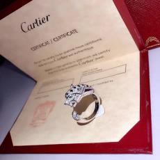 カルティエ Cartier リング値下げ 本当に届くスーパーコピー 口コミ国内安全後払いおすすめ店