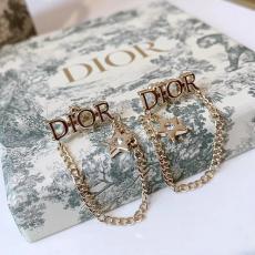 ディオール Dior ピアススーパーコピー 安全優良サイトline