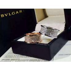 ブルガリ Bvlgari リング2色ブランドコピー 国内後払い優良サイトline