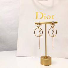 Dior ディオール ピアス本当に届くスーパーコピー国内安全後払いサイト