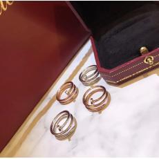 Cartier カルティエ リング激安代引き