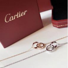 カルティエ Cartier ブレスレット最高品質コピー