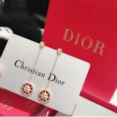 ブランド可能 ディオール Dior イヤリングセール価格 ブランドコピー 代引き届く