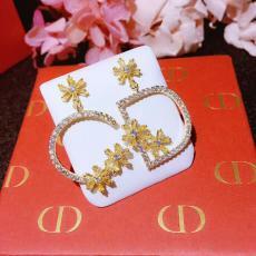 ディオール Dior ピアス本当に届くブランドコピー 口コミ国内安全後払いおすすめ店