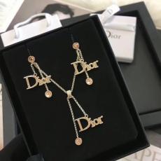 ディオール Dior ネックレス値下げ 激安代引き