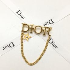 ディオール Dior ブローチスーパーコピー代引き国内発送安全後払い優良サイトline