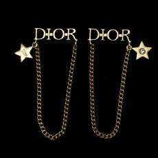Dior ディオール ピアスブランドコピー販売口コミ代引き後払い国内発送優良店