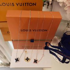 ルイヴィトン LOUIS VUITTON  ネックレス特価 コピー最高品質激安販売