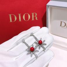 ディオール Dior イヤリングセール価格 本当に届くスーパーコピー優良サイトline
