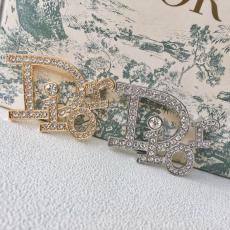 ディオール Dior ブローチ本当に届くブランドコピー店 口コミ