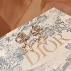 ディオール Dior ピアス値下げ レプリカ激安代引き対応