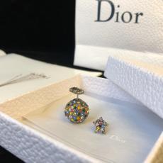Dior ディオール ピアス値下げ ブランドコピー 国内優良サイトline