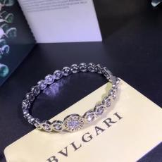 Bvlgari ブルガリ バングル本当に届くスーパーコピー国内発送後払い店