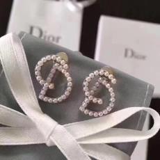ディオール Dior ピアス偽物販売口コミ