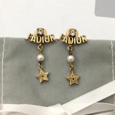 ディオール Dior ピアス特価 激安販売専門店