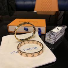 ルイヴィトン LOUIS VUITTON  バングルレディースブランドコピー販売口コミ代引き後払い店