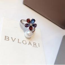 Bvlgari ブルガリ リング本当に届くブランドコピー店 国内発送line