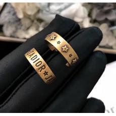 ブランド国内 ディオール Dior ピアススーパーコピー販売口コミ代引き店