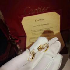 新入荷 カルティエ Cartier リングスーパーコピー激安販売専門店